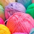 Что нужно для вязания