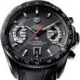 Мужские часы Tag Heuer Carrera Grand Calibre 17