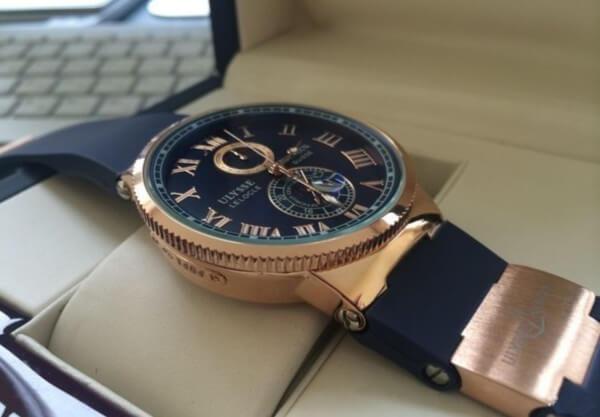 Часы мужские наручные качественные подделки купить часы аппле вотч в москве