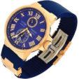 Мужские наручные часы ulysse nardin — копии
