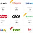 Кэшбэк сервис LetyShops — как экономить покупая в интернете