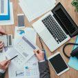 Бухгалтерский аутсорсинг – преимущества аутсорсинга