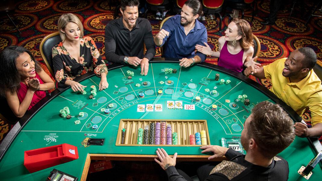 игра покер онлайн бесплатно на деньги